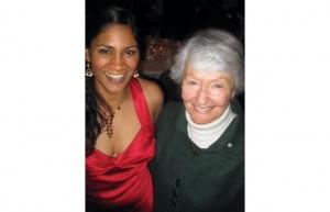 Royal Gala: SCARP turns 60