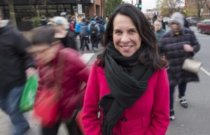 What Valérie Plante's election means for planning in Montréal
