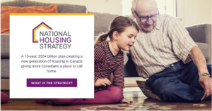 Nova Scotia finally signs its bilateral agreement to access National Housing Strategy funding